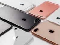 Половина владельцев iPhone не могут отличить свою модель от других