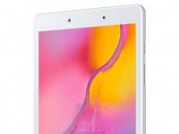 Планшет Samsung Galaxy Tab A 8 2019 полностью рассекречен