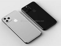 iPhone в 2020 году: три модели с экранами OLED и модемами 5G, а также недорогой преемник iPhone 8