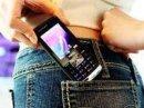 BenQ делает ставку на телефоны с NFC