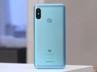 Xiaomi подтвердила наименование и скорый анонс Mi A3