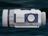 Экшн-камера SiOnyx Aurora Sport оценена в 399 долларов