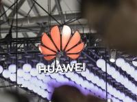 Председатель Huawei заявил, что выручка компании по итогам первого полугодия выросла
