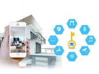 SMARTtech: Что такое умный дом - это и квартира, и офис, и коттедж с частным домом