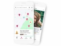 Google тестирует новую социальную сеть