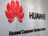 Сервисное обслуживание смартфонов Huawei признано лучшим среди устройств на Android