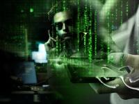Вредоносное ПО Agent Smith заразило более 25 млн Android-устройств