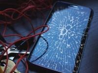 Замена экрана (дисплея) на смартфоне – проблема или 30-минутный ремонт?!