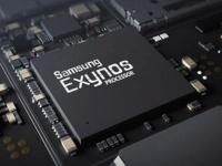 Торговая война между Японией и Южной Кореей ударила по производству Samsung Galaxy Note 10