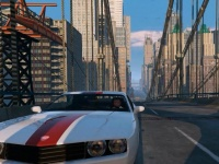 Аналитик Jefferies Group: GTA VI выйдет не раньше 2022 года