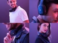 Xiaomi представила беспроводные наушники Mi Superbass Wireless Headphones