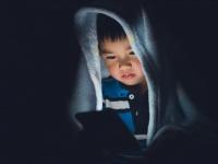 Как выбрать лучшее одеяло для ребенка?