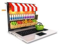 Особенности создания контента для интернет-магазина