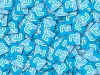 У Twitter сменят дизайн. И вот каким он будет