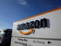 Продажа товаров через интернет - лучше в $ и на Amazon
