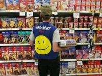 Основные причины, по которым этикетки на товарах и продуктах важны для потребителей