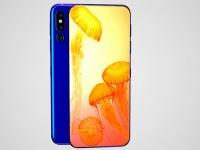 Xiaomi Mi Mix 4 получит супер-телеобъектив