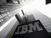 Опубликован отчет IBM за второй квартал 2019 года