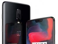 OnePlus 6 и 6T получили DC Dimming