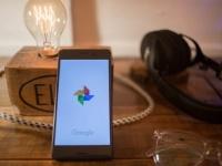 Приложение Google Photos преодолело отметку в 1 млрд пользователей