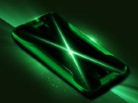 Xiaomi принимает предзаказы на игровой смарфон Black Shark 2 Pro. Новые изображени