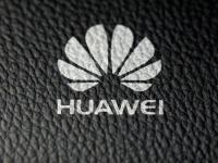Производитель электроники Flex придержал на $100 млн продукции Huawei в Китае