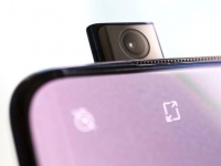 HMD готовит Nokia 8.2 на Android Q: первые подробности