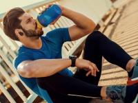SMARTlife: 5 способов вознаградить себя за успехи в фитнесе