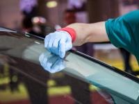 SMARTtech: Ремонт автомобильного стекла не сожнее замены стекла в смартфоне