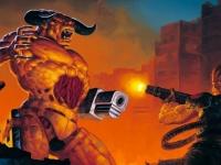 Легендарные Doom и Doom 2 доступны для iOS и Android