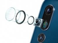 Redmi тизерит смартфон с 64-мегапиксельной камерой
