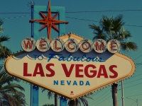9 Must-Know Tips for Every First-Timer in Las Vegas