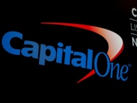 Из-за взлома банка Capital One пострадало более 106 млн клиентов