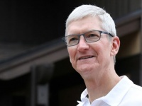 Тим Кук заявил, что сборка Mac Pro продолжится на территории США