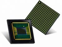 В погоне за 64 Мп: следом за Realmi и Redmi отправится Samsung