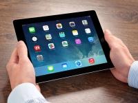 Запчасти для планшетов: в каких случаях они спасут ваше устройство?