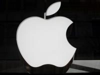 Новый тариф на китайский импорт усугубит проблемы Apple с iPhone