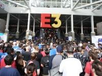 Организаторы E3 2019 случайно обнародовали персональные данные двух тысяч журналистов