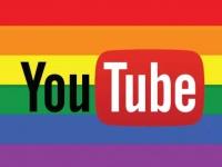 YouTube начал удалять каналы с критикой геев и лесбиянок