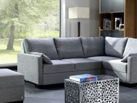 Купить недорогие диваны для стильного интерьера