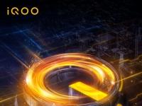 Дата анонса Vivo iQOO Pro со Snapdragon 855+ и 5G