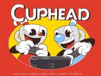 SMARTlife: Играем в Cuphead – старый мотив на новых приставках и ПК
