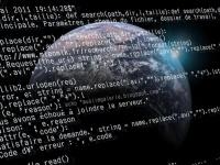 Ядро Linux не умеет обрабатывать нехватку ОЗУ — проблема снова на повестке дня