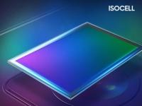 Samsung покажет 108-Мп сенсор камеры для смартфонов в понедельник