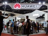 Huawei инвестирует $800 млн в постройку нового завода в Бразилии