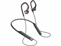 Sennheiser представила первые Bluetooth-наушники для аудиофилов