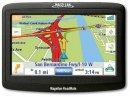 Топовый GPS-навигатор RoadMate 1430 от Magellan