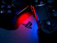 PlayStation 5 покажут в начале 2020-го