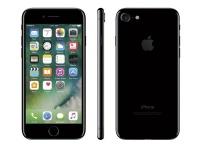 Покупка iPhone б/у с минимальными рисками: возможно ли это