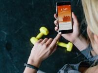 SMARTlife: Спорт – дома при помощи смартфона или фитнес клуб?